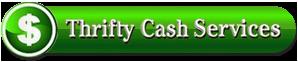 thrifty cash logo